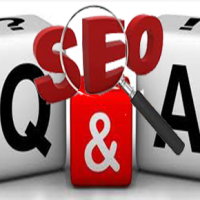 SEO Interviews